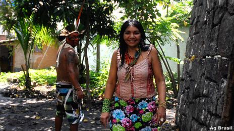 130116134042_maracana_indigenous_464x261_agbrasil