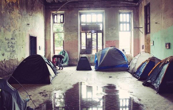 AcampamentoAldeiaMaraca_mantelli-600x380