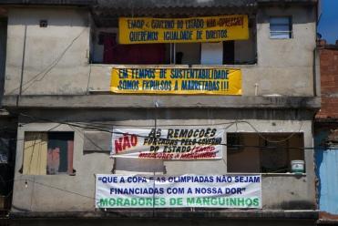 Luiz-Baltar-Manguinhos-2