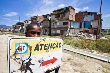 Manguinhos-e-suas-lutas_Foto-de-AF-Rodrigues-1024x682