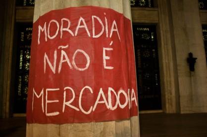 Foto: Henrique Fornazin