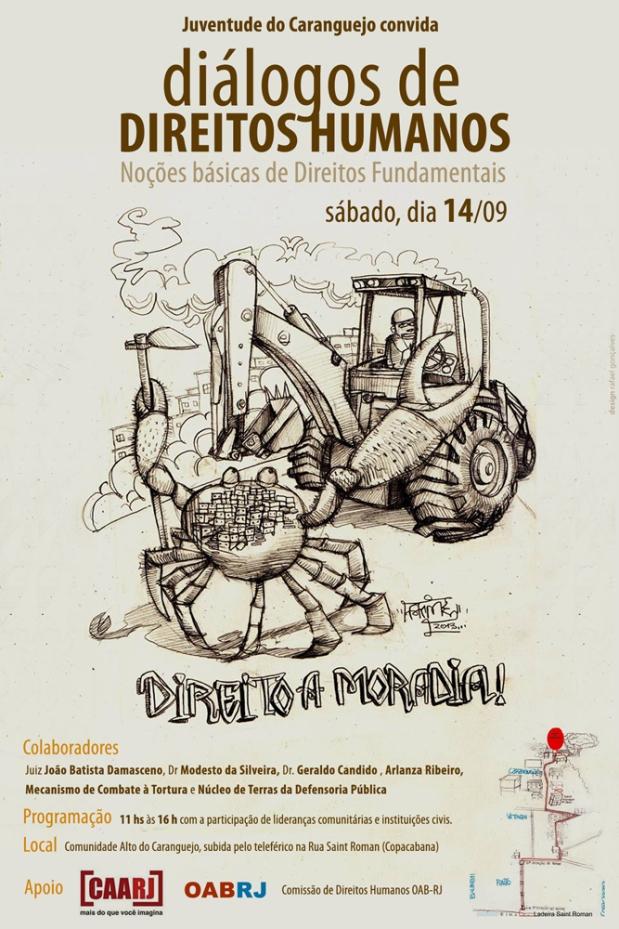 WEB-convite-dialogos-caranguejo-14set2013