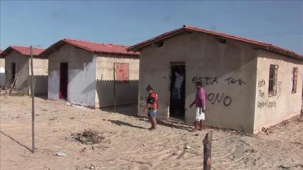 Foto: Reprodução TV Cidade Verde